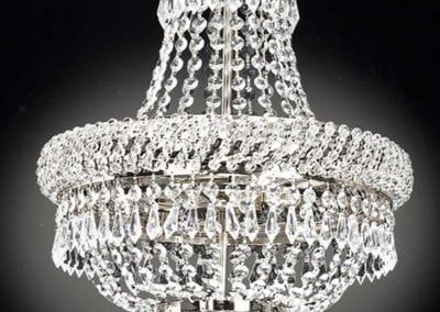 chandelier-rental-reception-party-J10-448-3-SILVER