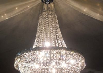 chandelier-rental-reception-party-mesa123456789 061