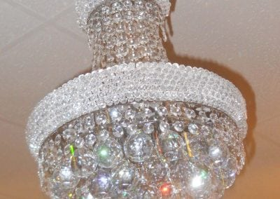 chandelier-rental-reception-party-mesa123456789 062