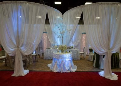 decoration-lighting-rental-reception-virginia-2016-08