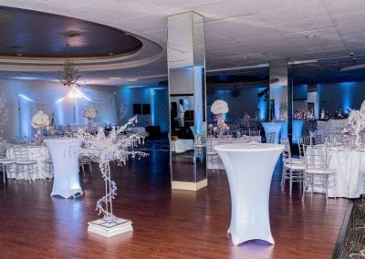 decoration-lighting-rental-reception-virginia-IMG-20171226-WA0077