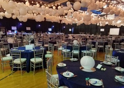 decoration-lighting-rental-reception-virginia-fredericksburg-academy