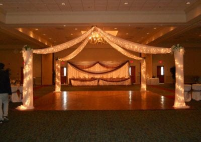 decoration-lighting-rental-reception-virginia-fredericksburg-expo-1