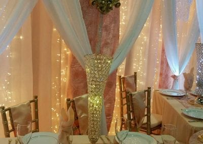 decoration-lighting-rental-reception-virginia-fredericksburg-expo-10