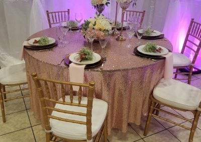 decoration-lighting-rental-reception-virginia-fredericksburg-expo-4