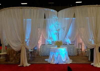 decoration-lighting-rental-reception-virginia-fredericksburg-expo-9