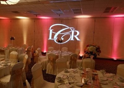 decoration-lighting-rental-reception-virginia-fredericksburg-hospitality-4