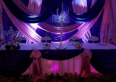 decoration-lighting-rental-reception-virginia-memorable-moments-decor-11