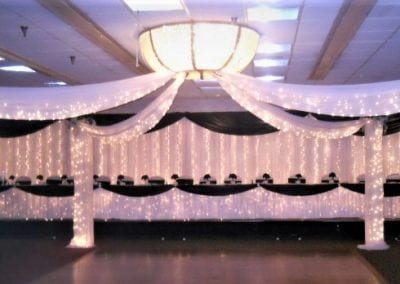 decoration-lighting-rental-reception-virginia-memorable-moments-decor-17