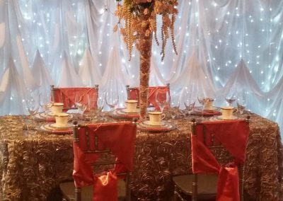 decoration-lighting-rental-reception-virginia-memorable-moments-decor-2