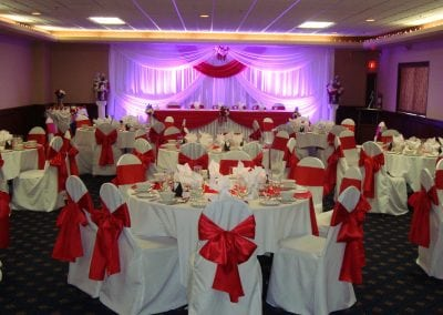 decoration-lighting-rental-reception-virginia-memorable-moments-decor-3