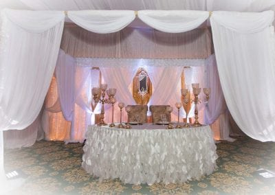 decoration-lighting-rental-reception-virginia-memorable-moments-decor