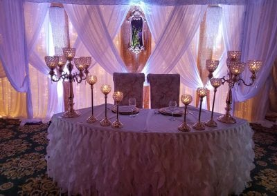 decoration-lighting-rental-reception-virginia-memorable-moments-decor-6