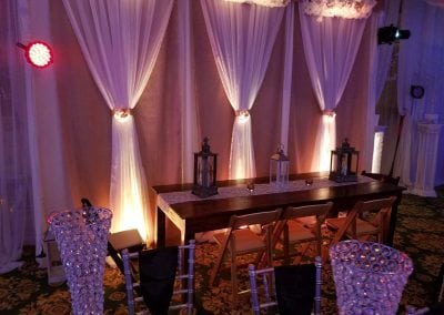 decoration-lighting-rental-reception-virginia-memorable-moments-decor-7