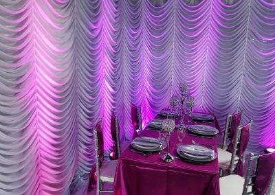 decoration-lighting-rental-reception-virginia-memorable-moments-decor-8