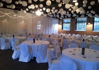 decoration-lighting-rental-reception-virginia-old-silk-mill-2