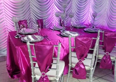 decoration-lighting-rental-reception-virginia-old-silk-mill-3
