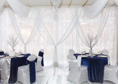 decoration-lighting-rental-reception-virginia-winter-wonderland