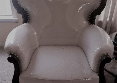 furniture-rental-chair-antique