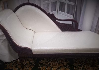 furniture-rental-chaise