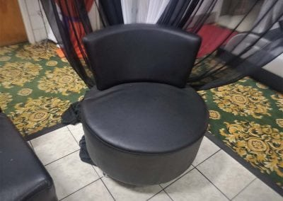 furniture-rental-com-chair