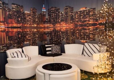 furniture-rental-new-york-party-theme-600x400