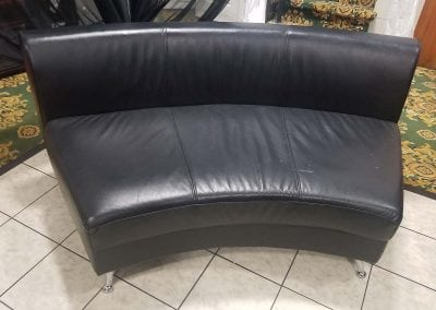furniture-rental-selection-couch
