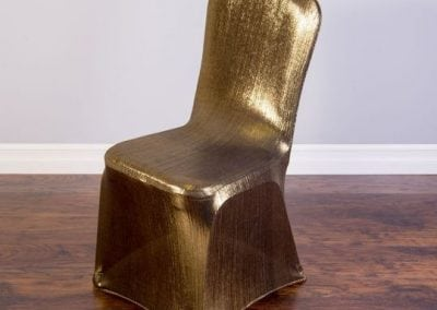 rental-linen-chaircovers-rental-dc-fredericksburg-va-gold Shimmering-Stretch