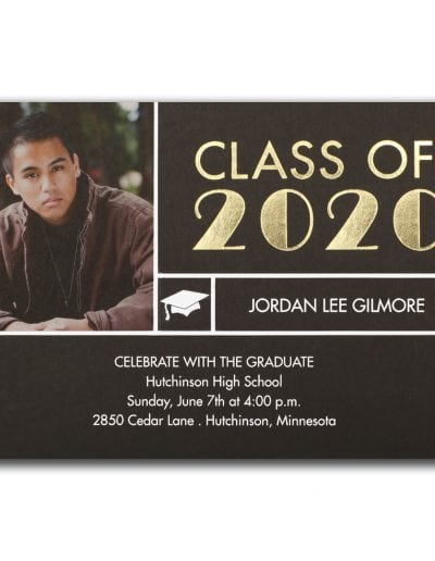 graduation-announcement-card-printing-3254_TWS40008zm