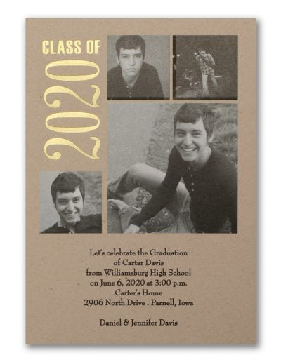 graduation-announcement-card-printing-3254_TWS40011zm