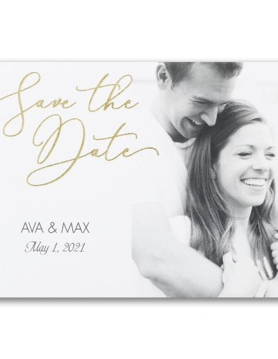 save-the-date-card-printing-3254_TWS56186zm