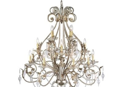 silver-gold-hampton-bay-chandeliers-14586-026-64_1000