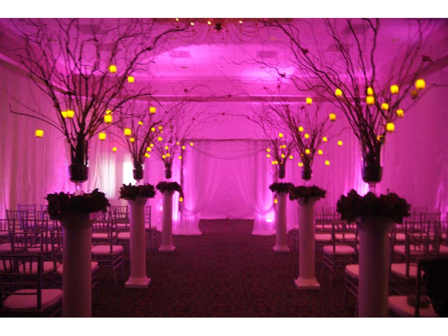 wedding-decoration-lighting-fredericksburg-virginia-DSCF8557