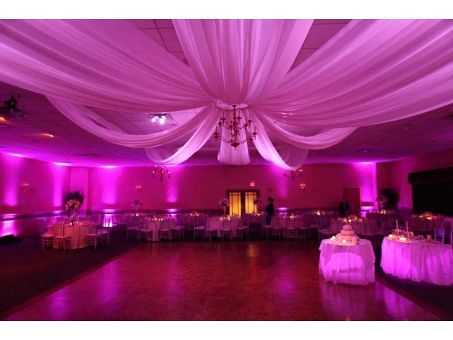 wedding-decoration-lighting-fredericksburg-virginia-wedding-uplighting-with-ceiling-drapes1