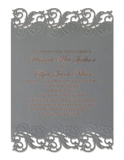 wedding-invitation-stationary-printing-3150_FV13655zm