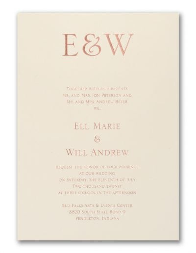 wedding-invitation-stationary-printing-3150_FV55172zm_A1