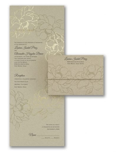 wedding-invitation-stationary-printing-3159_VZ30940zm