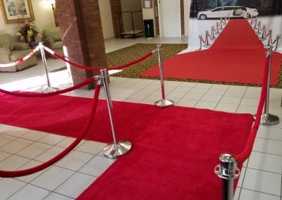 Red Carpet-Rental-Decor-Party-Rental-147
