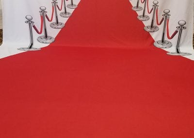 Red Carpet-Rental-Decor-Party-Rental-146