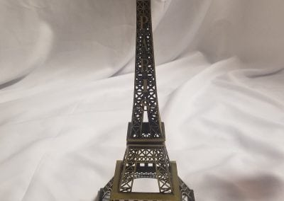 Rental-Paris Tower-Center-Piece-Decoration-1
