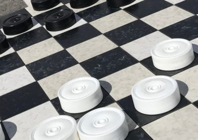 Rental-Games-Giant-Checkers-1