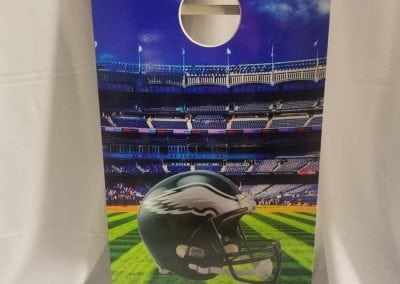 cornhole-board-game-rental-football-20180310_133550