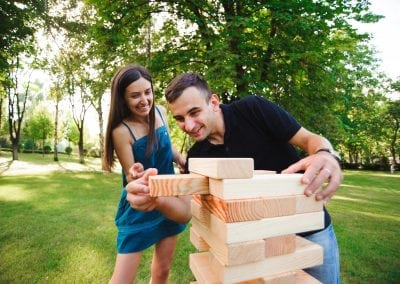 giant-jenga-game-rental-party-169830020