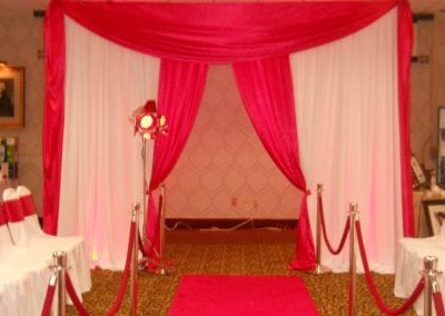 Red Carpet-Rental-Decor-Party-Rental-145
