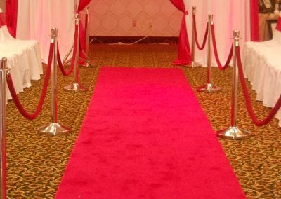 Red Carpet-Rental-Decor-Party-Rental-144