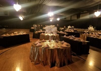 school-prom-decoration-rental-fa-3751