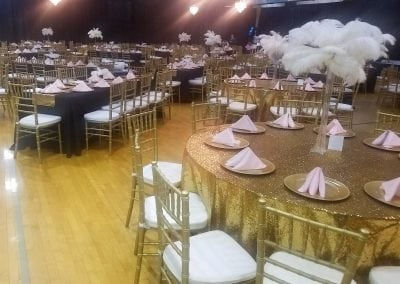 school-prom-decoration-rental-fa-3449