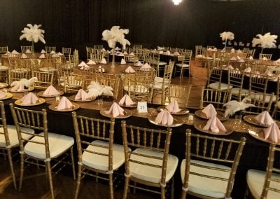 school-prom-decoration-rental-fa-0309