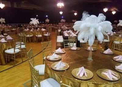 school-prom-decoration-rental-fa-120920