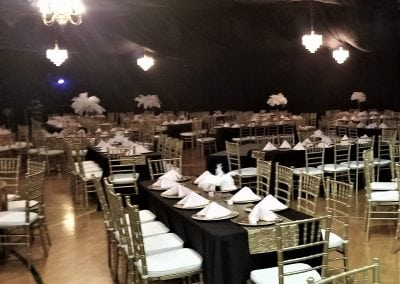 school-prom-decoration-rental-fa-927